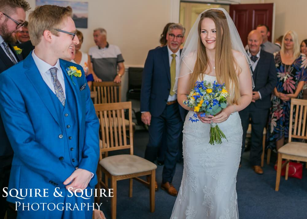 Wedding_Photography_Pageant_House_Warwick (20 of 45).jpg