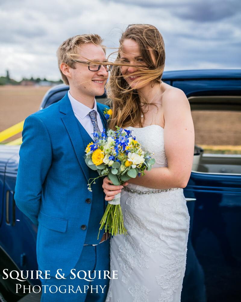 Wedding_Photography_Pageant_House_Warwick (23 of 45).jpg