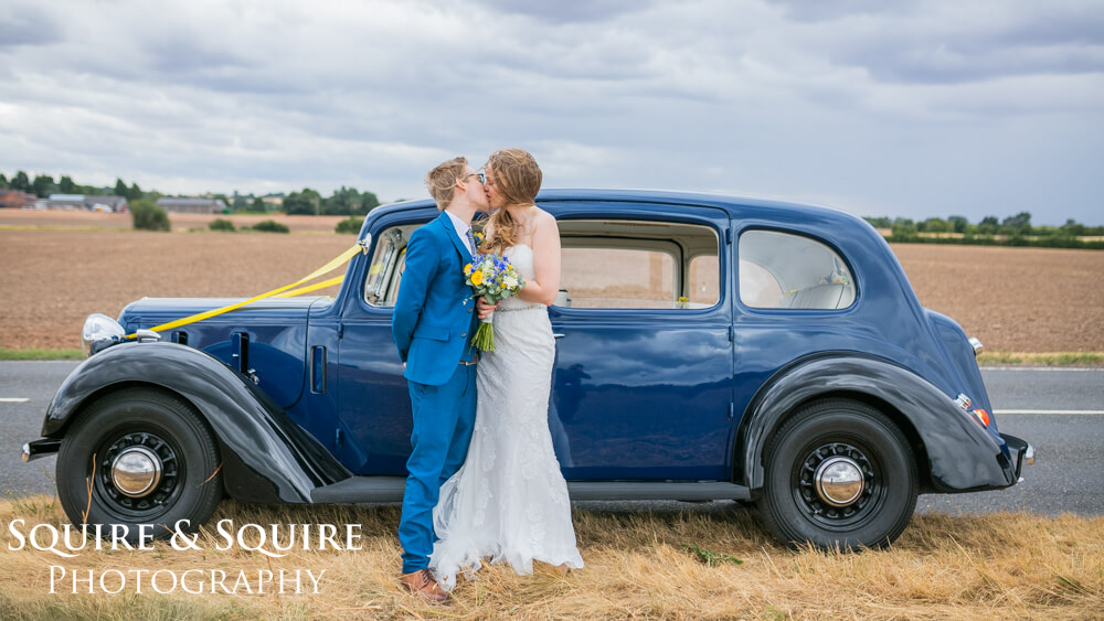 Wedding_Photography_Pageant_House_Warwick (24 of 45).jpg