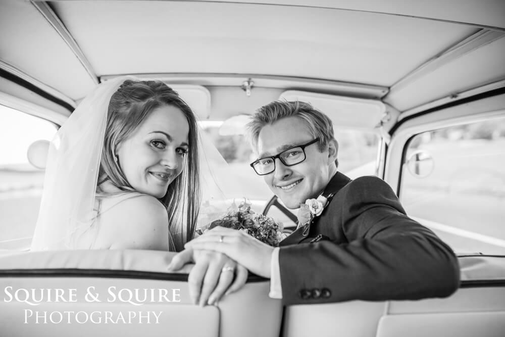 Wedding_Photography_Pageant_House_Warwick (25 of 45).jpg