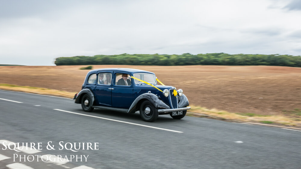 Wedding_Photography_Pageant_House_Warwick (26 of 45).jpg