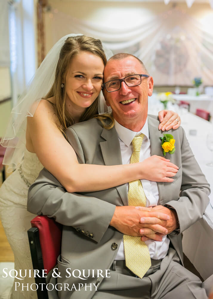 Wedding_Photography_Pageant_House_Warwick (28 of 45).jpg