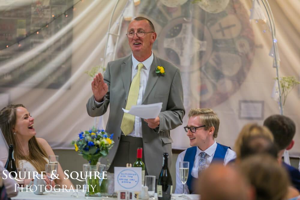 Wedding_Photography_Pageant_House_Warwick (29 of 45).jpg