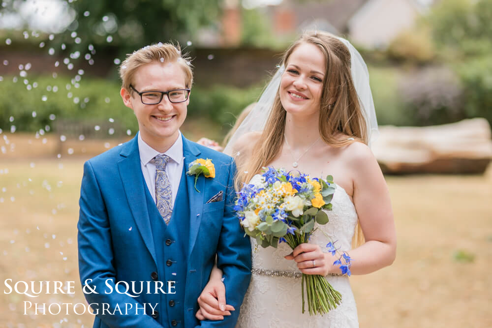 Wedding_Photography_Pageant_House_Warwick (33 of 45).jpg