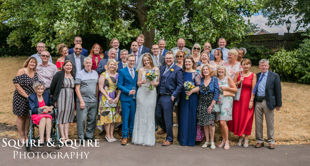 Wedding_Photography_Pageant_House_Warwick (35 of 45).jpg