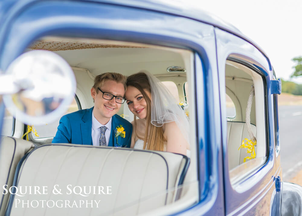 Wedding_Photography_Pageant_House_Warwick (38 of 45).jpg