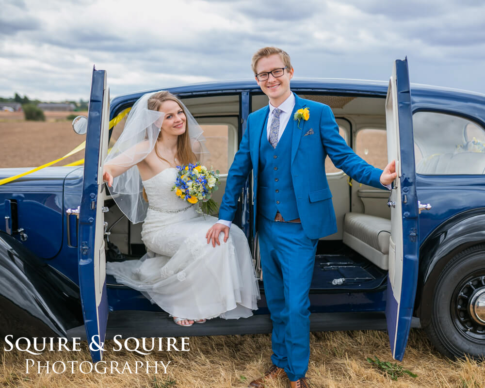Wedding_Photography_Pageant_House_Warwick (40 of 45).jpg