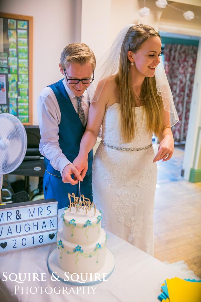 Wedding_Photography_Pageant_House_Warwick (42 of 45).jpg