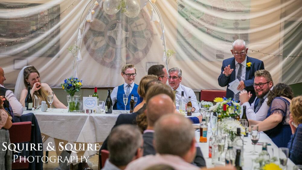 Wedding_Photography_Pageant_House_Warwick (44 of 45).jpg