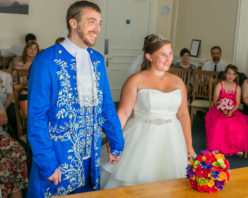 Wedding-Photography-Burton-Dassett05.jpg