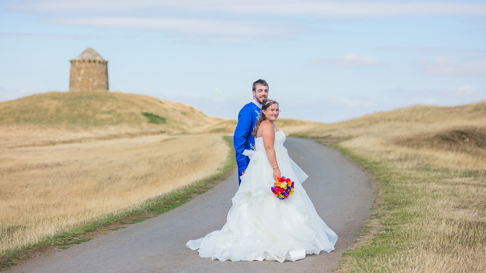 Wedding-Photography-Burton-Dassett13.jpg