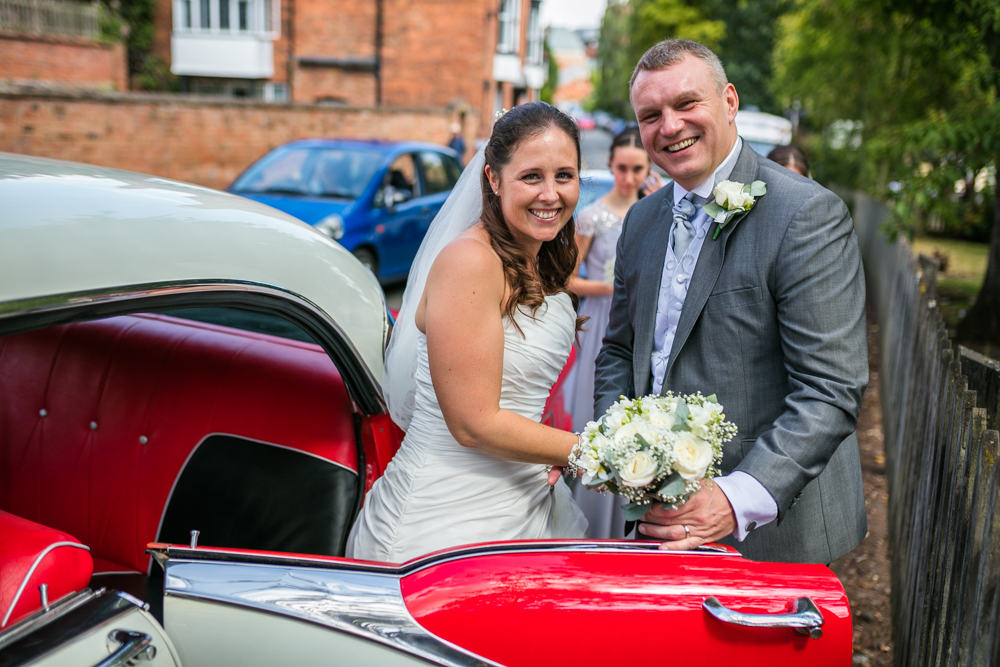 Wedding-Photography-Henley-Rooms-Stratford20.jpg