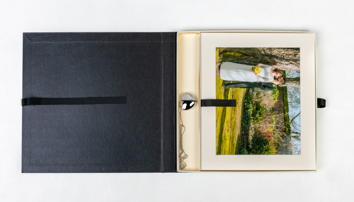 wedding-photography-portrait-box-1.jpg