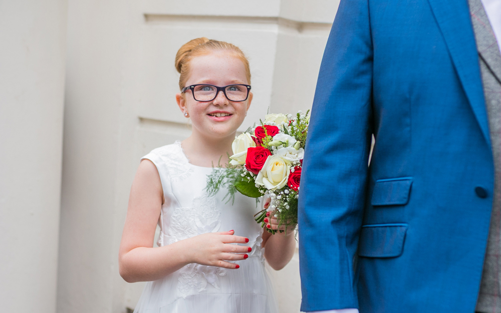 Warwickshire-Wedding-Photos01.jpg