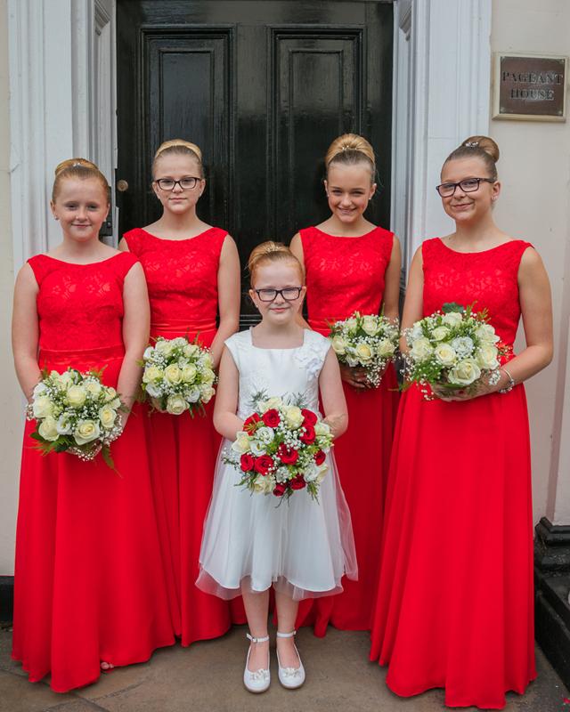 Warwickshire-Wedding-Photos02.jpg