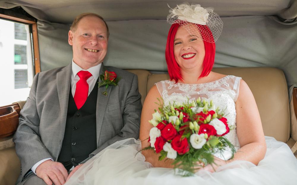 Warwickshire-Wedding-Photos05.jpg