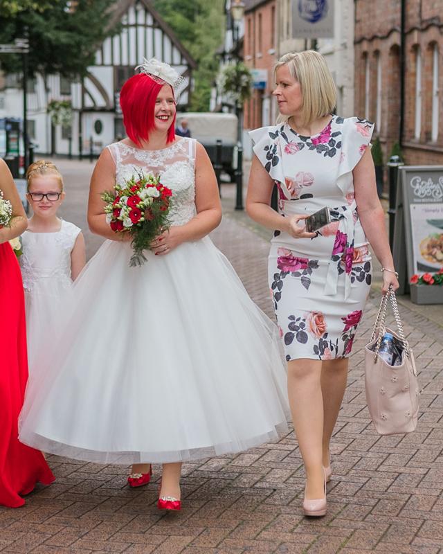 Warwickshire-Wedding-Photos08.jpg