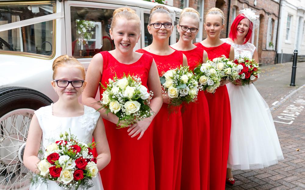 Warwickshire-Wedding-Photos07.jpg