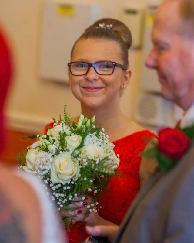 Warwickshire-Wedding-Photos09.jpg