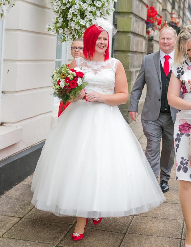Warwickshire-Wedding-Photos11.jpg
