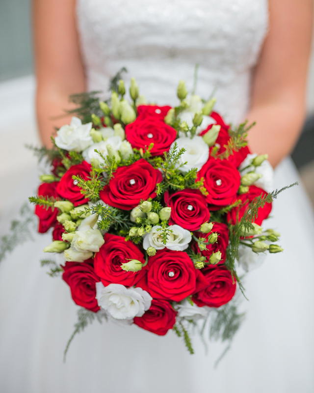Warwickshire-Wedding-Photos13.jpg