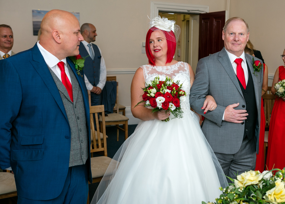 Warwickshire-Wedding-Photos15.jpg