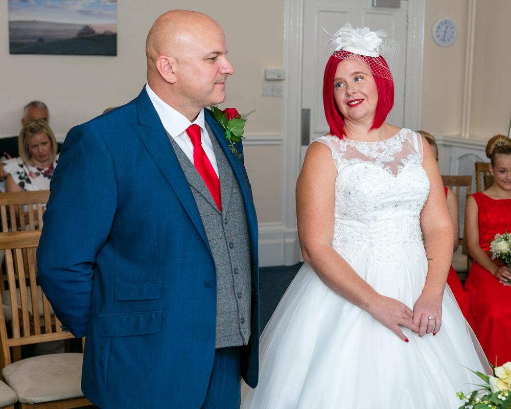 Warwickshire-Wedding-Photos16.jpg