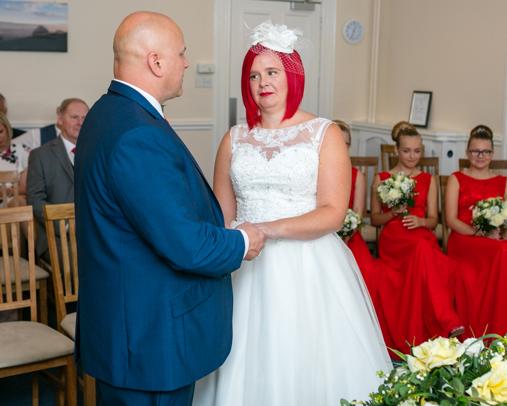Warwickshire-Wedding-Photos17.jpg