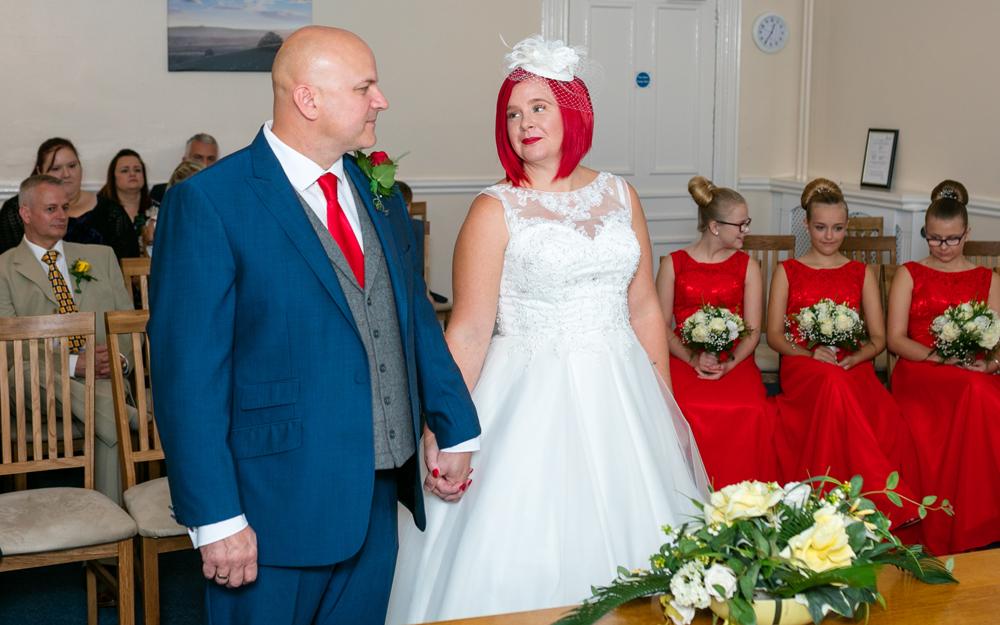 Warwickshire-Wedding-Photos18.jpg