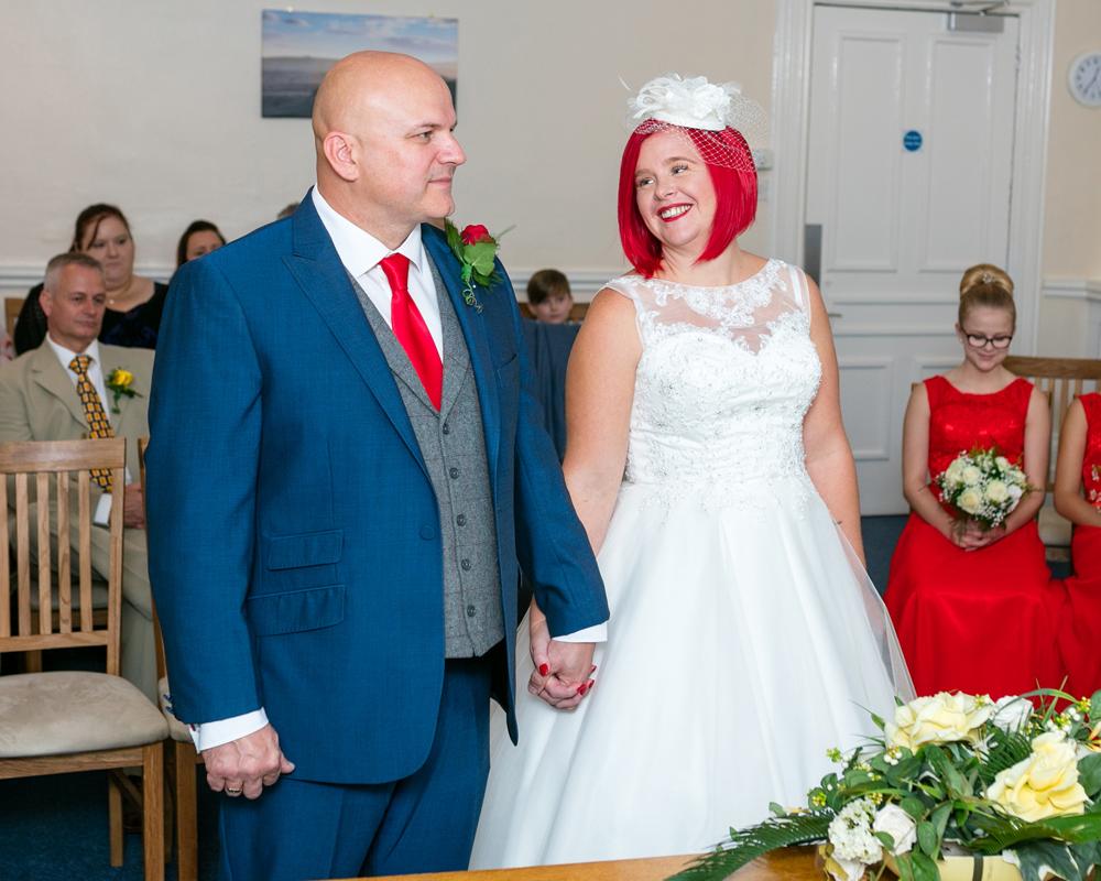 Warwickshire-Wedding-Photos20.jpg