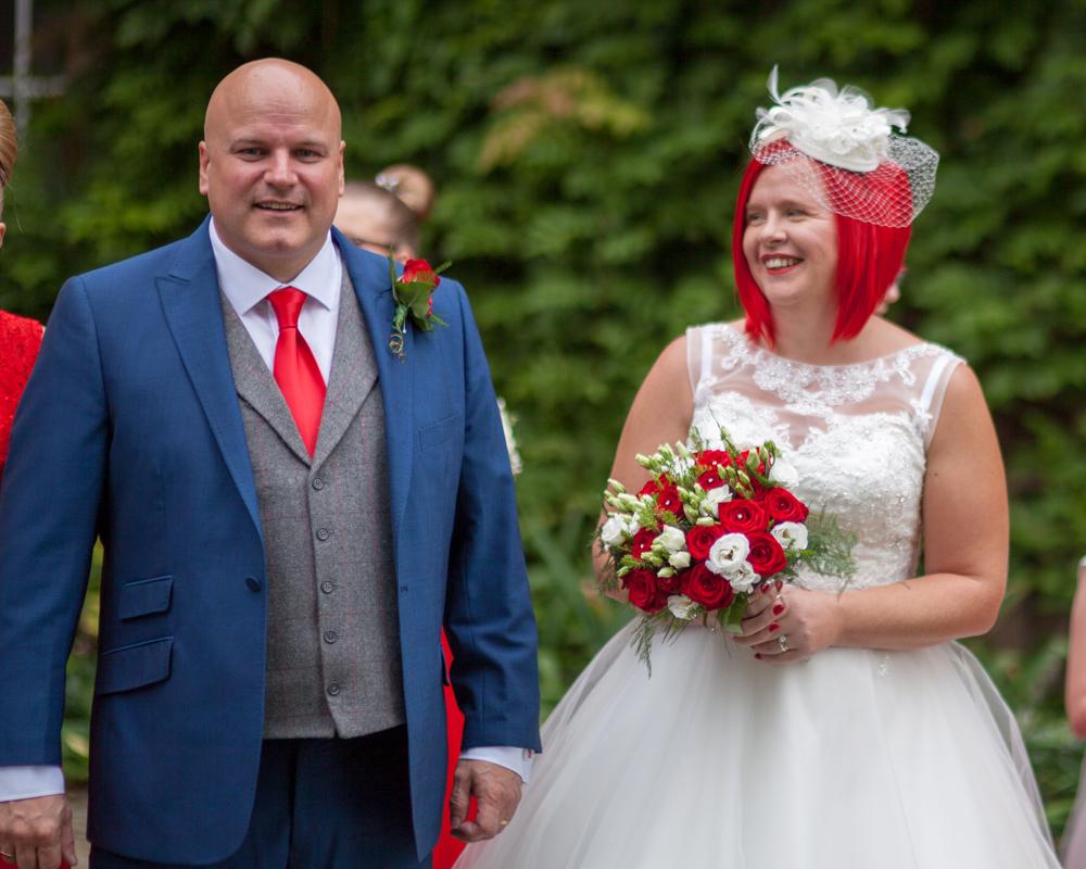 Warwickshire-Wedding-Photos21.jpg