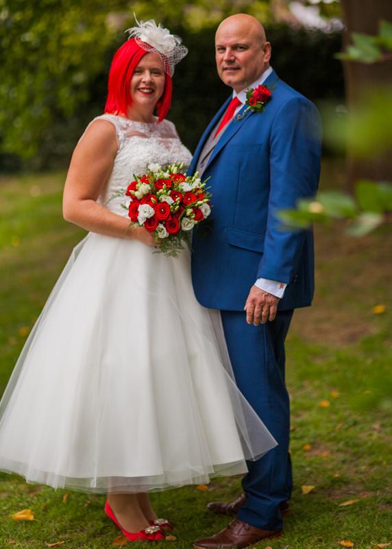 Warwickshire-Wedding-Photos25.jpg