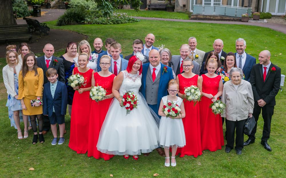 Warwickshire-Wedding-Photos26.jpg