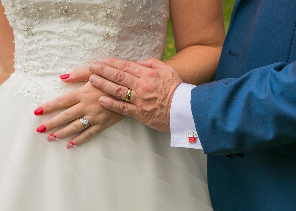 Warwickshire-Wedding-Photos27.jpg