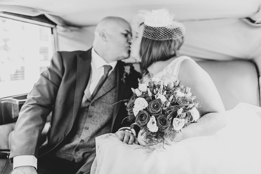 Warwickshire-Wedding-Photos28.jpg