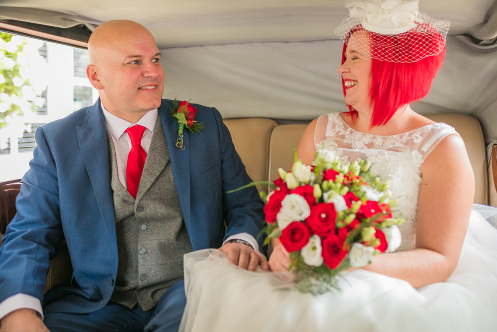 Warwickshire-Wedding-Photos29.jpg