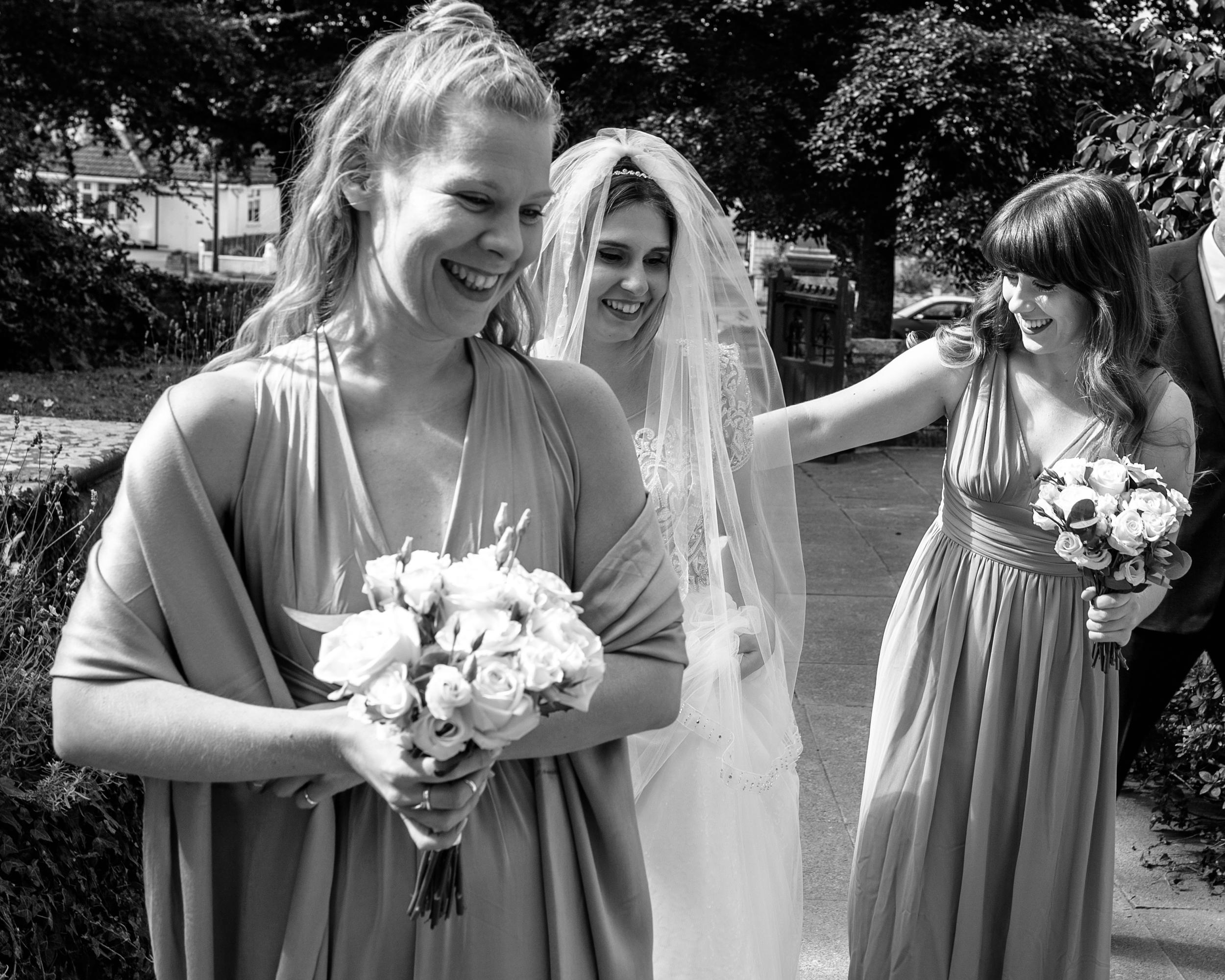 Charringworth-Manor-Wedding-Photography02.jpg