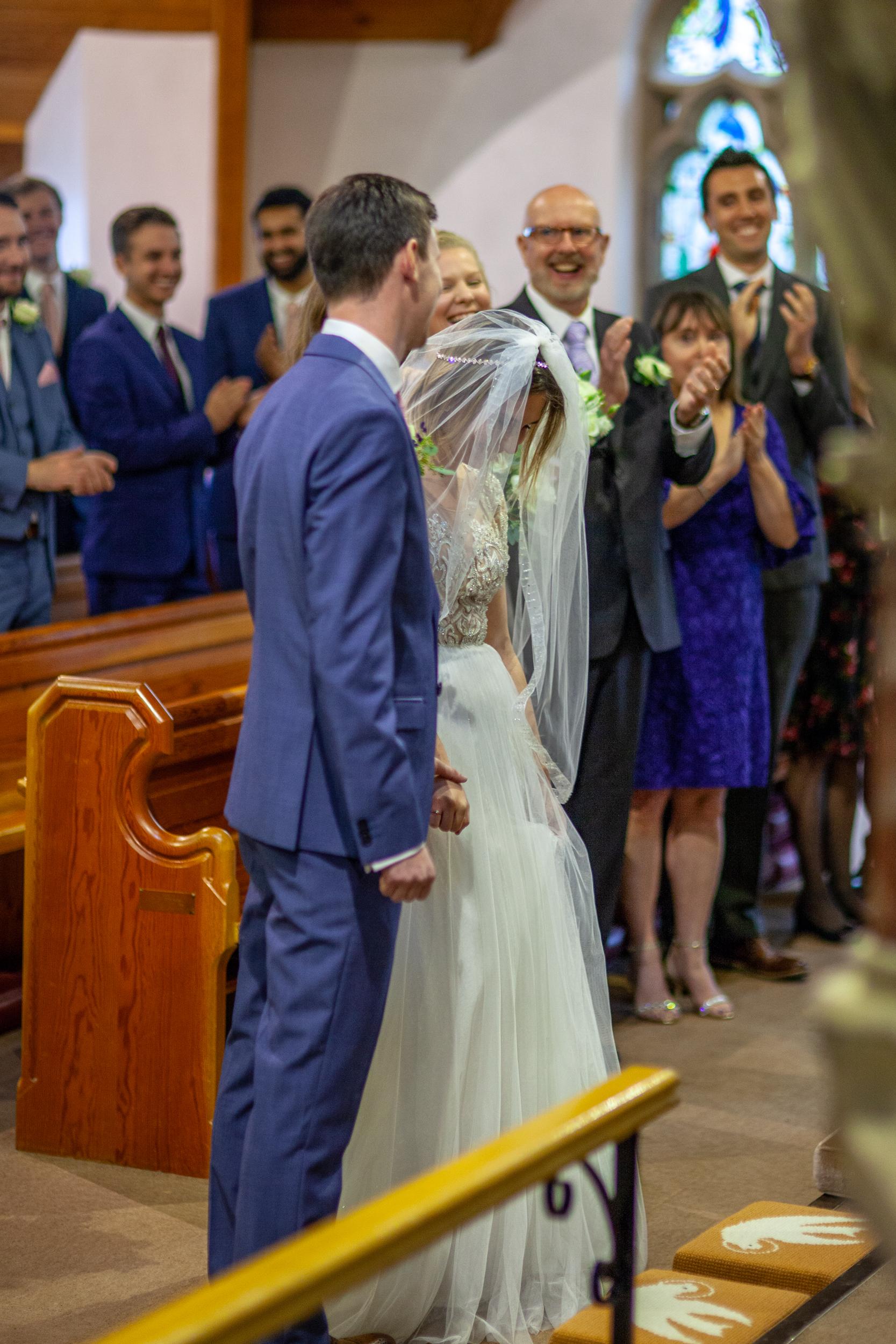 Charringworth-Manor-Wedding-Photography07.jpg