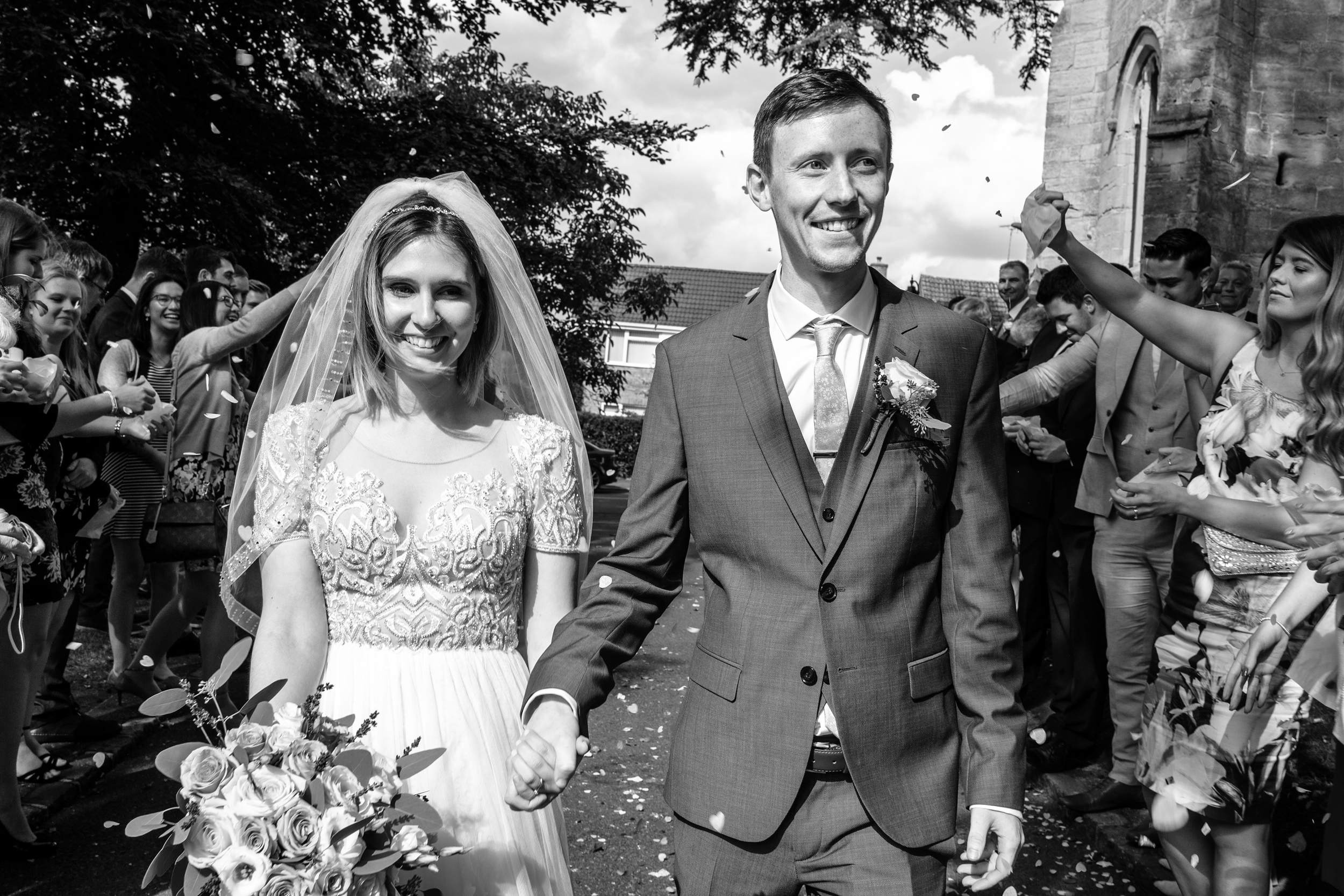 Charringworth-Manor-Wedding-Photography17.jpg