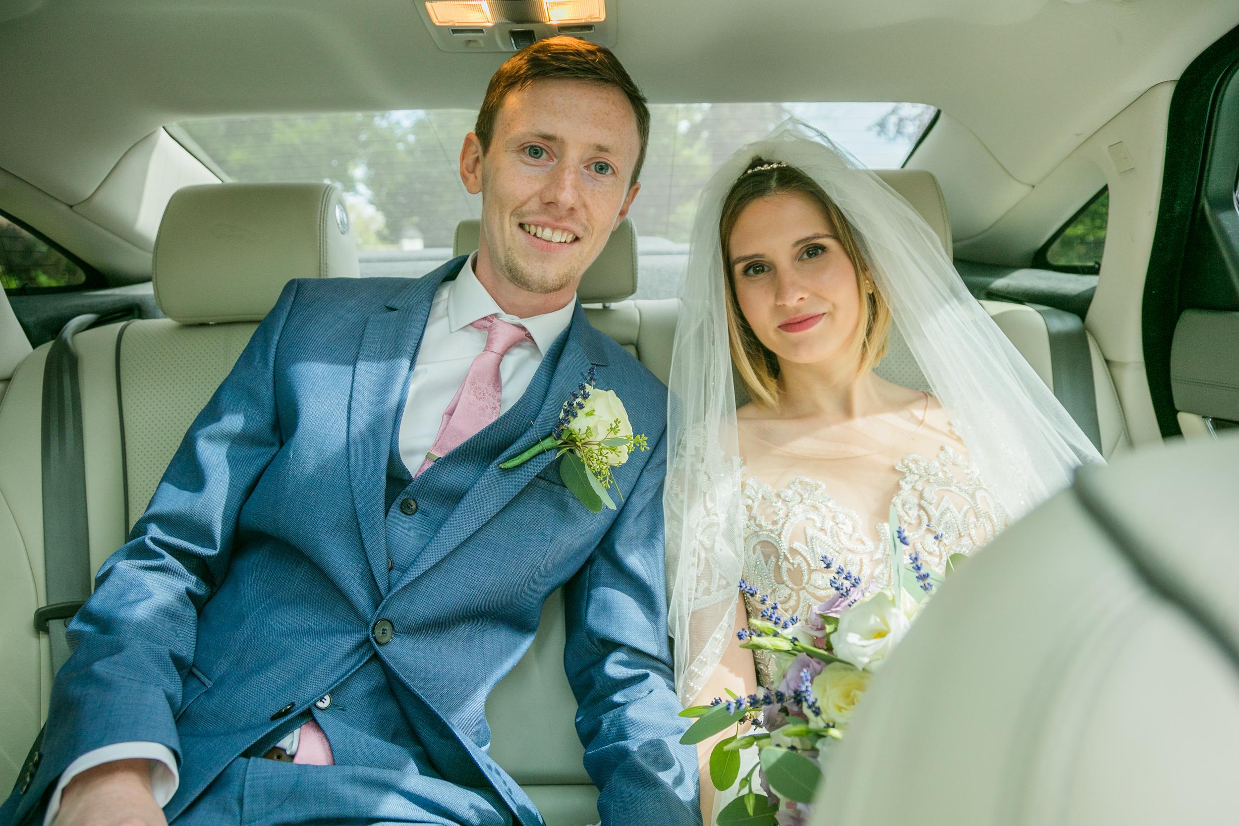Charringworth-Manor-Wedding-Photography18.jpg