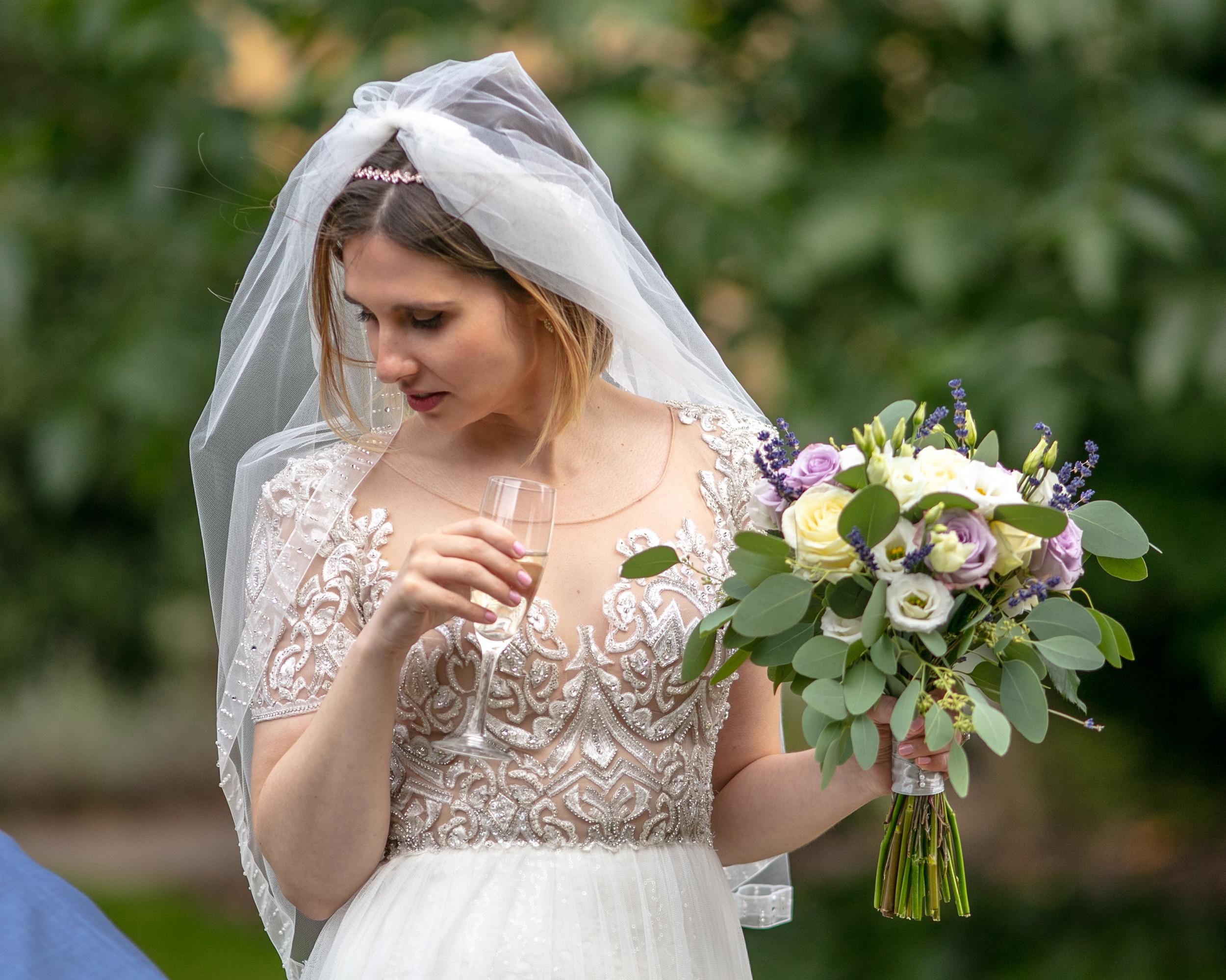 Charringworth-Manor-Wedding-Photography20.jpg