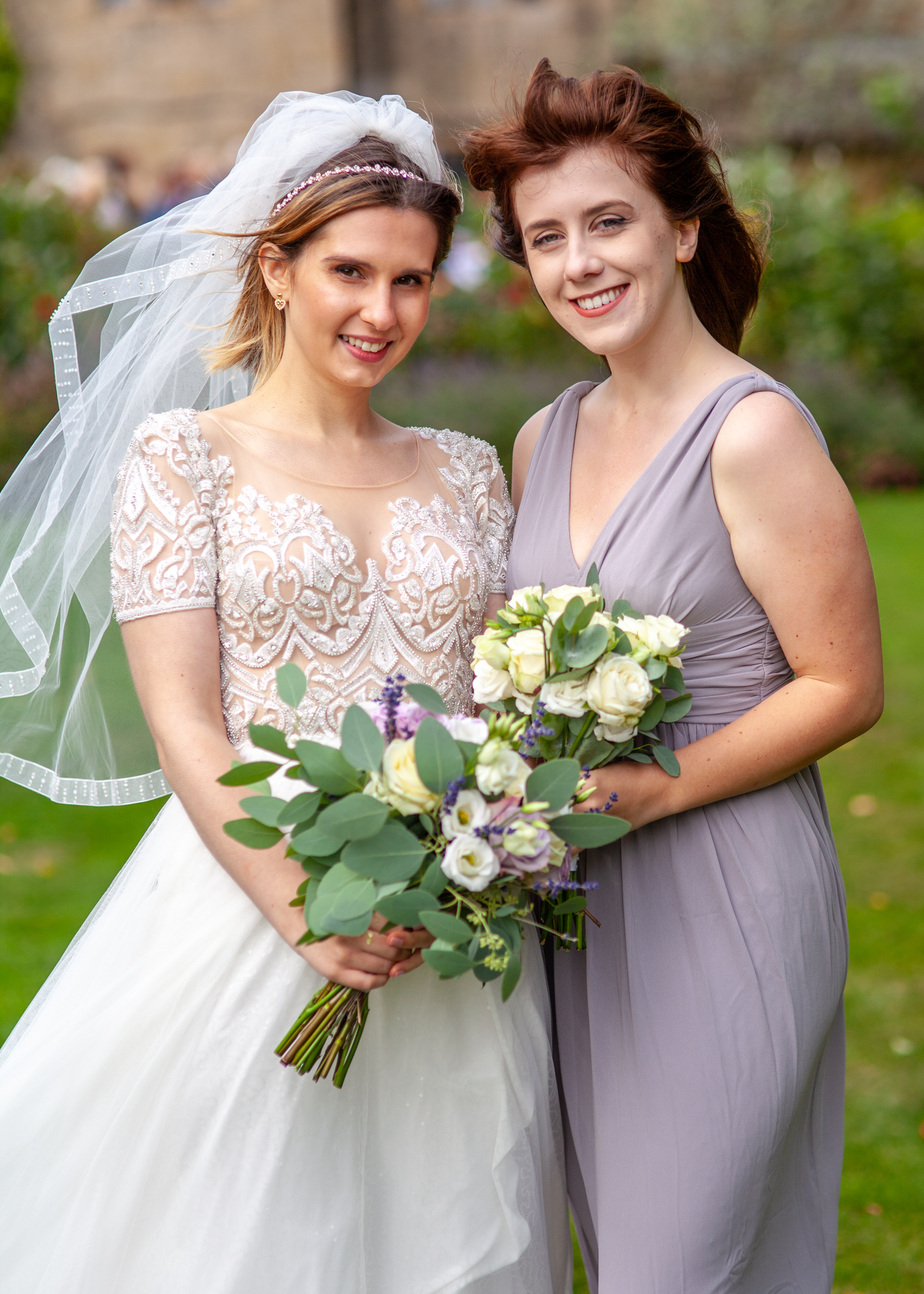 Charringworth-Manor-Wedding-Photography23.jpg