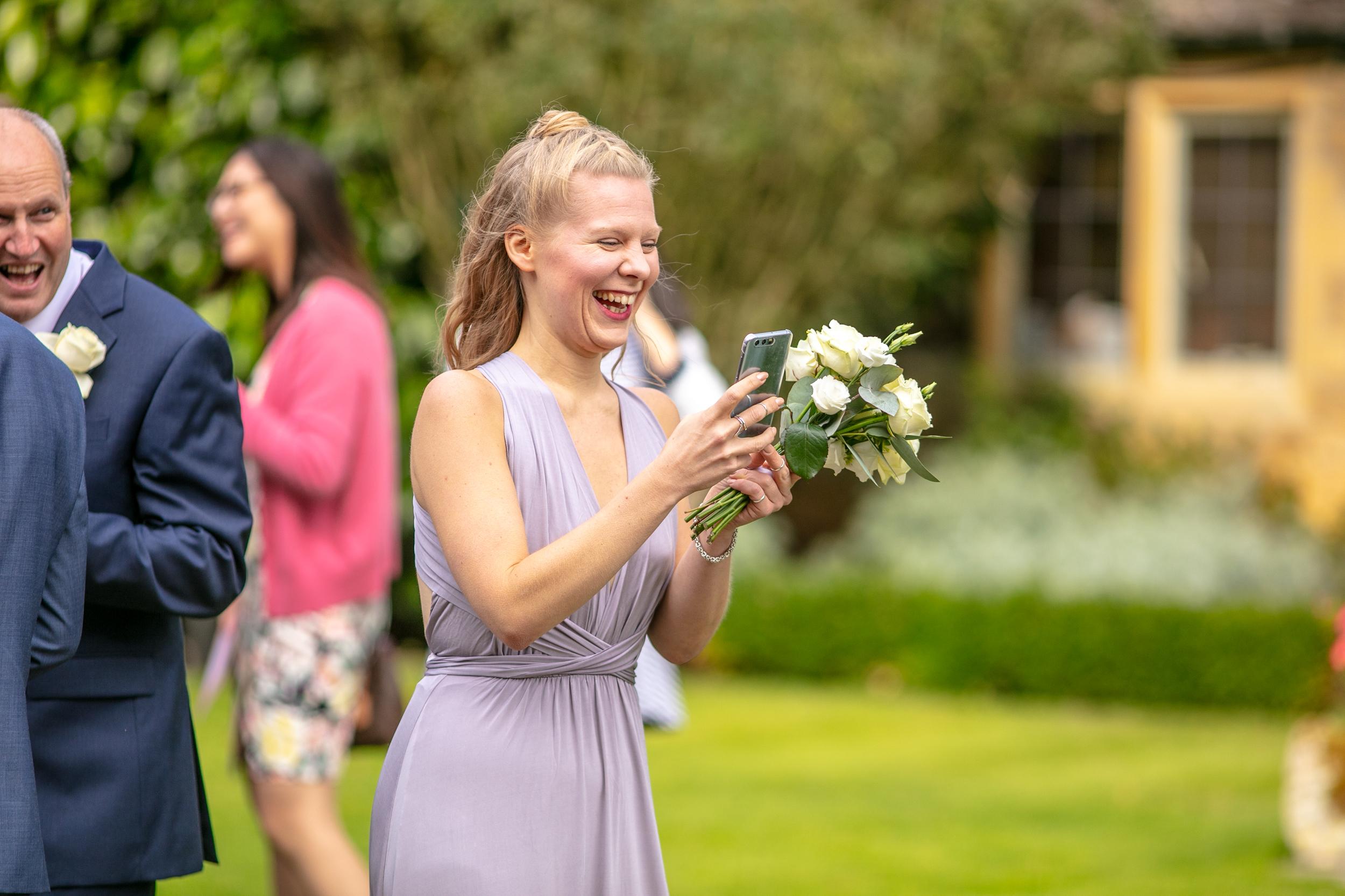 Charringworth-Manor-Wedding-Photography25.jpg