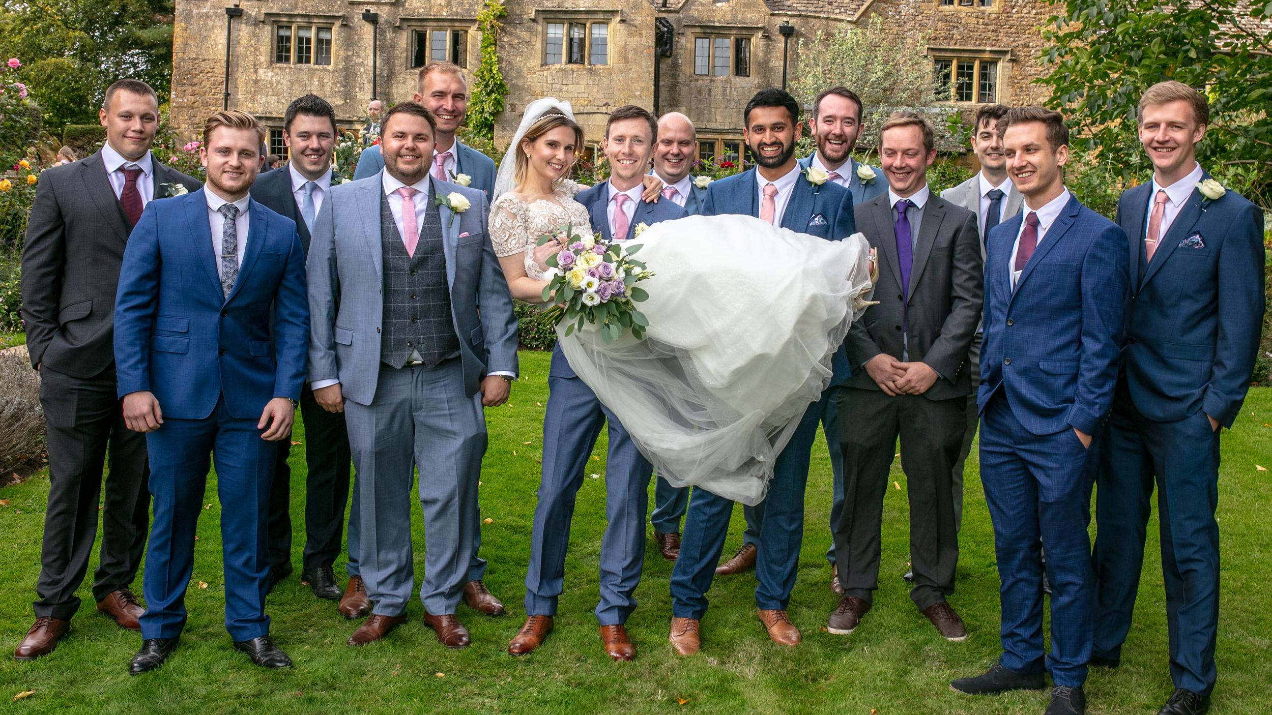 Charringworth-Manor-Wedding-Photography30.jpg