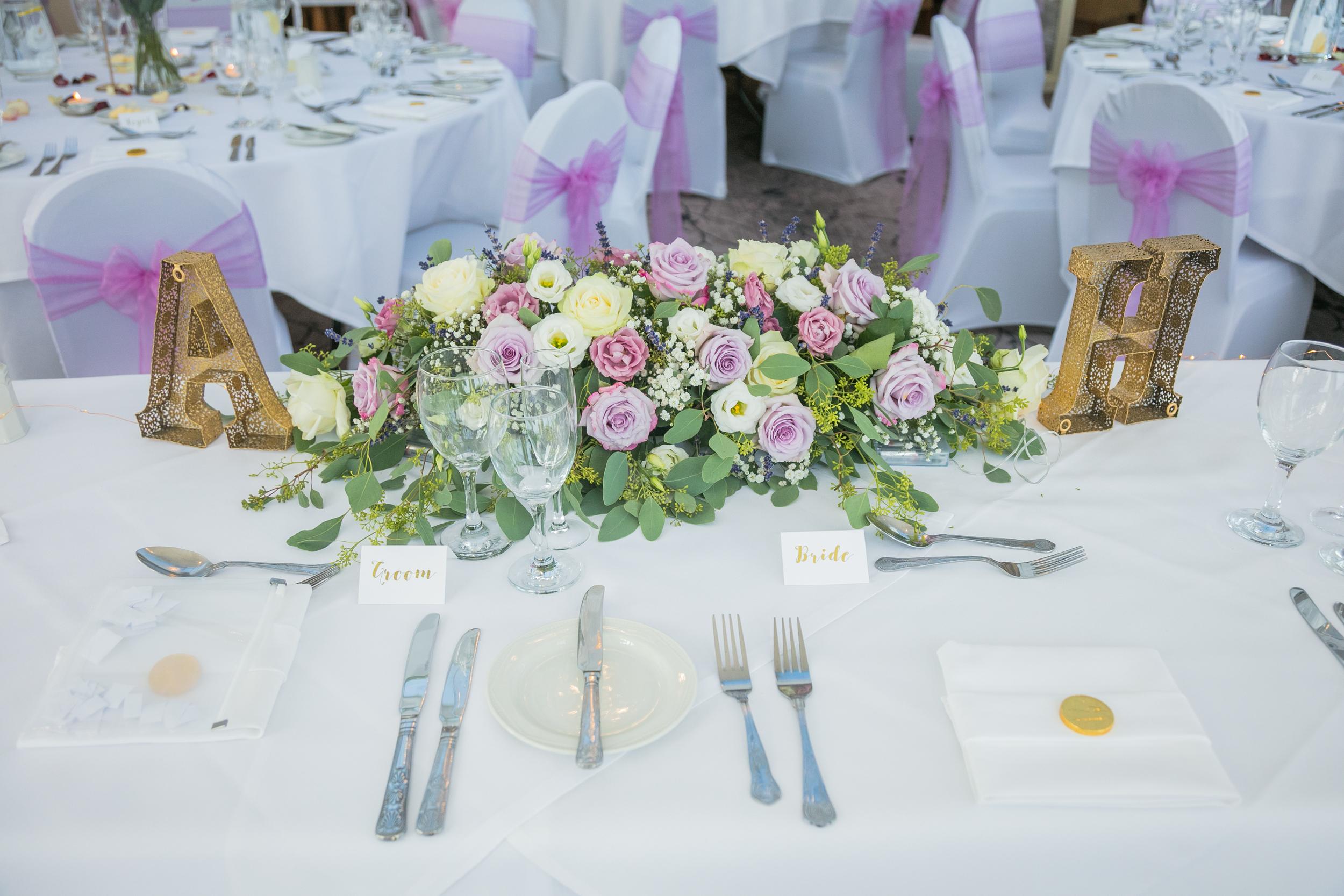 Charringworth-Manor-Wedding-Photography32.jpg