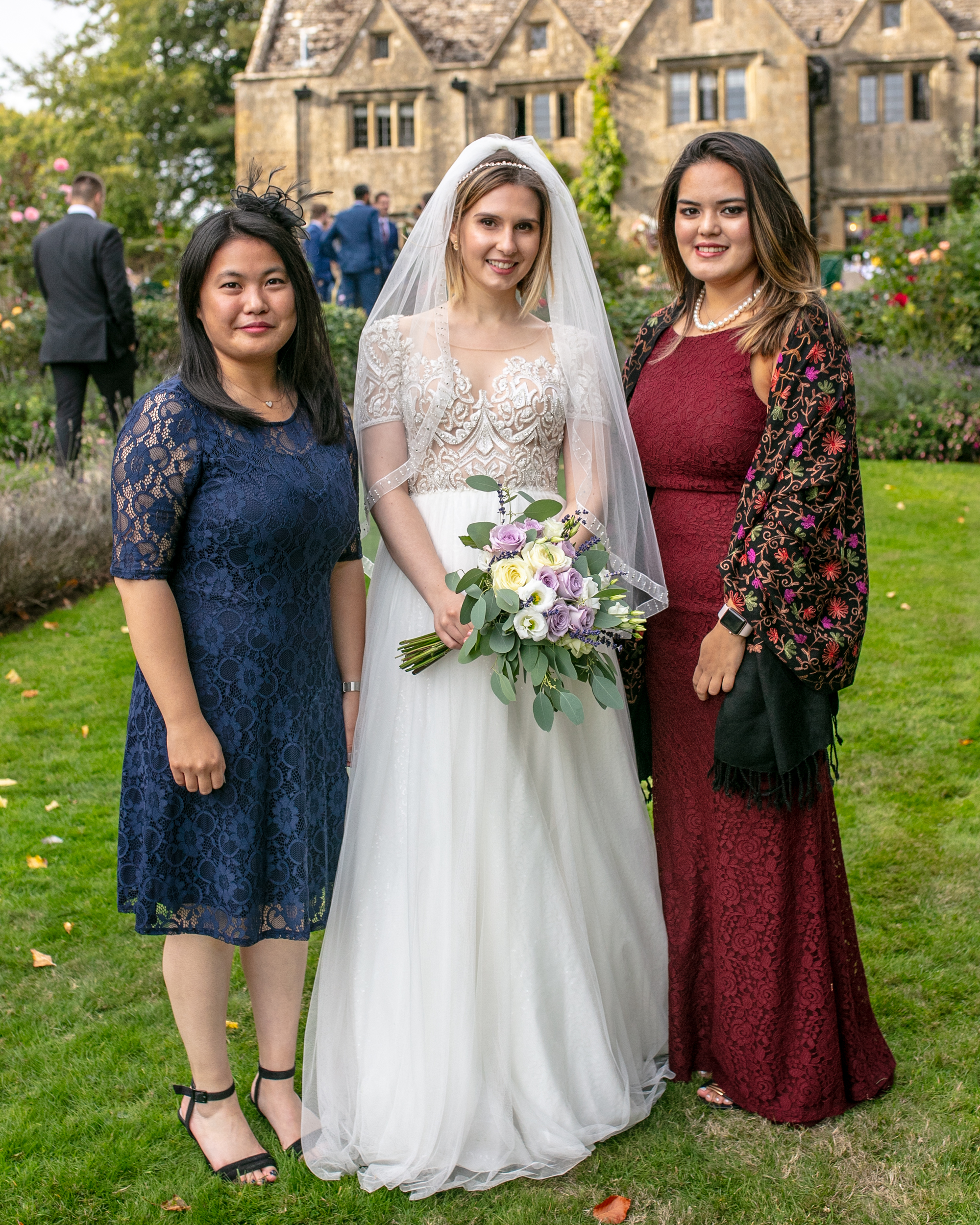Charringworth-Manor-Wedding-Photography31.jpg
