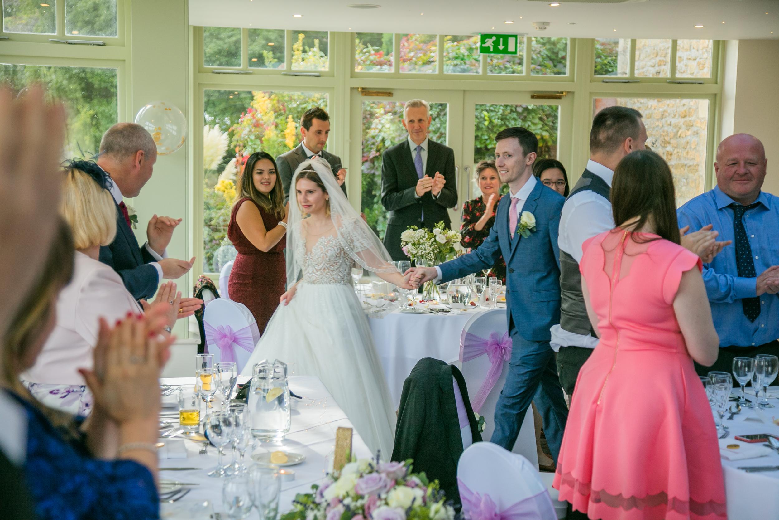 Charringworth-Manor-Wedding-Photography35.jpg
