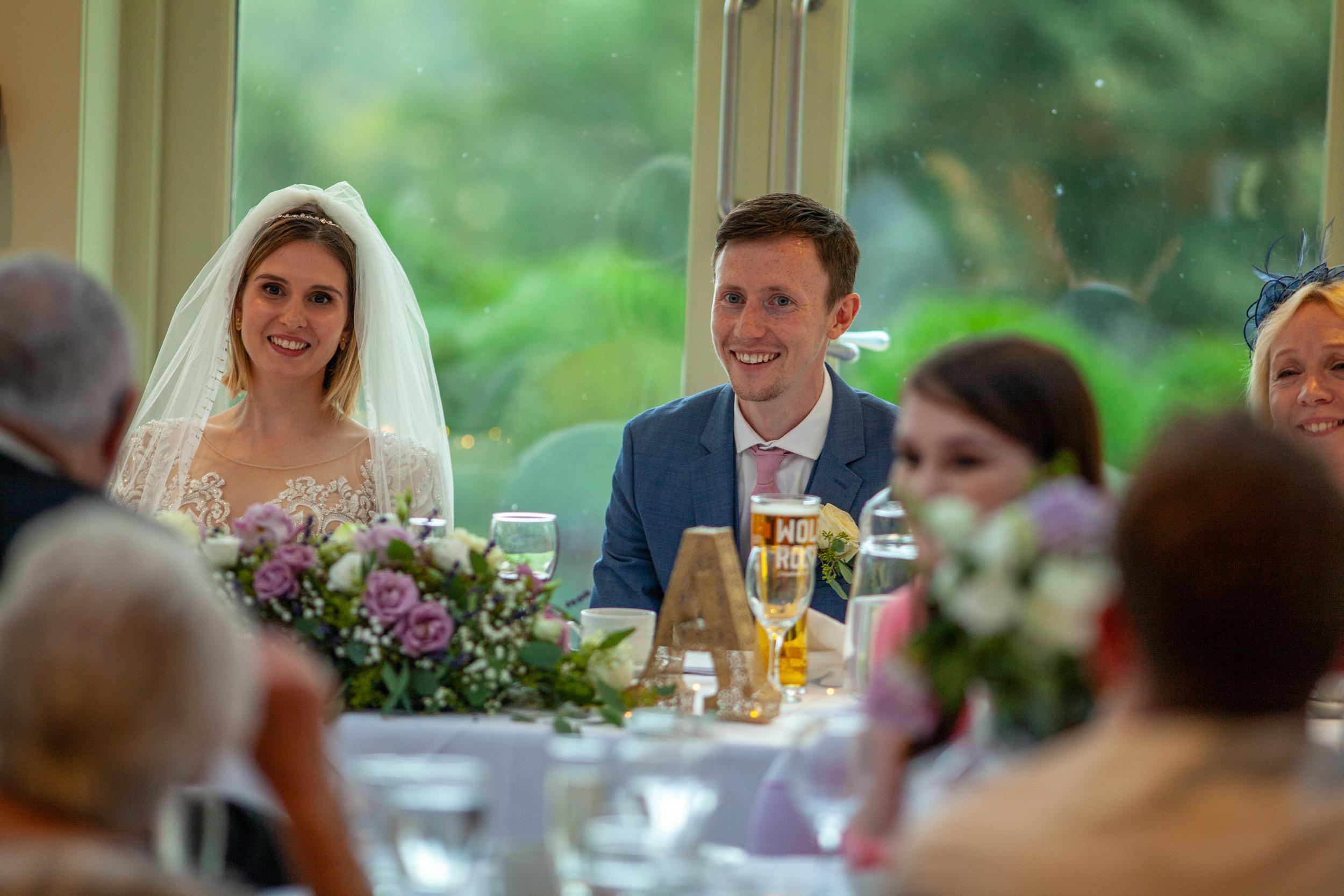 Charringworth-Manor-Wedding-Photography39.jpg