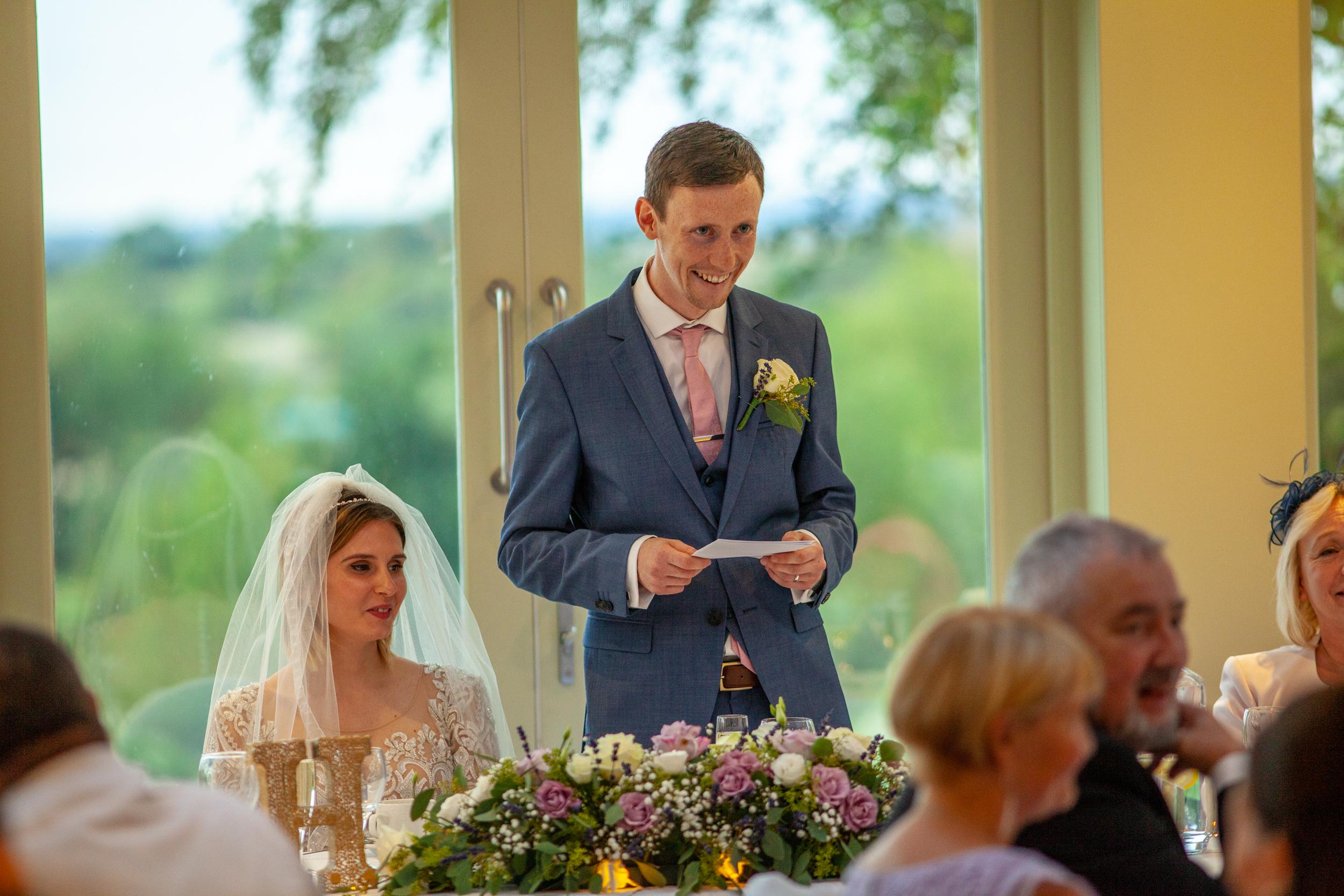Charringworth-Manor-Wedding-Photography40.jpg