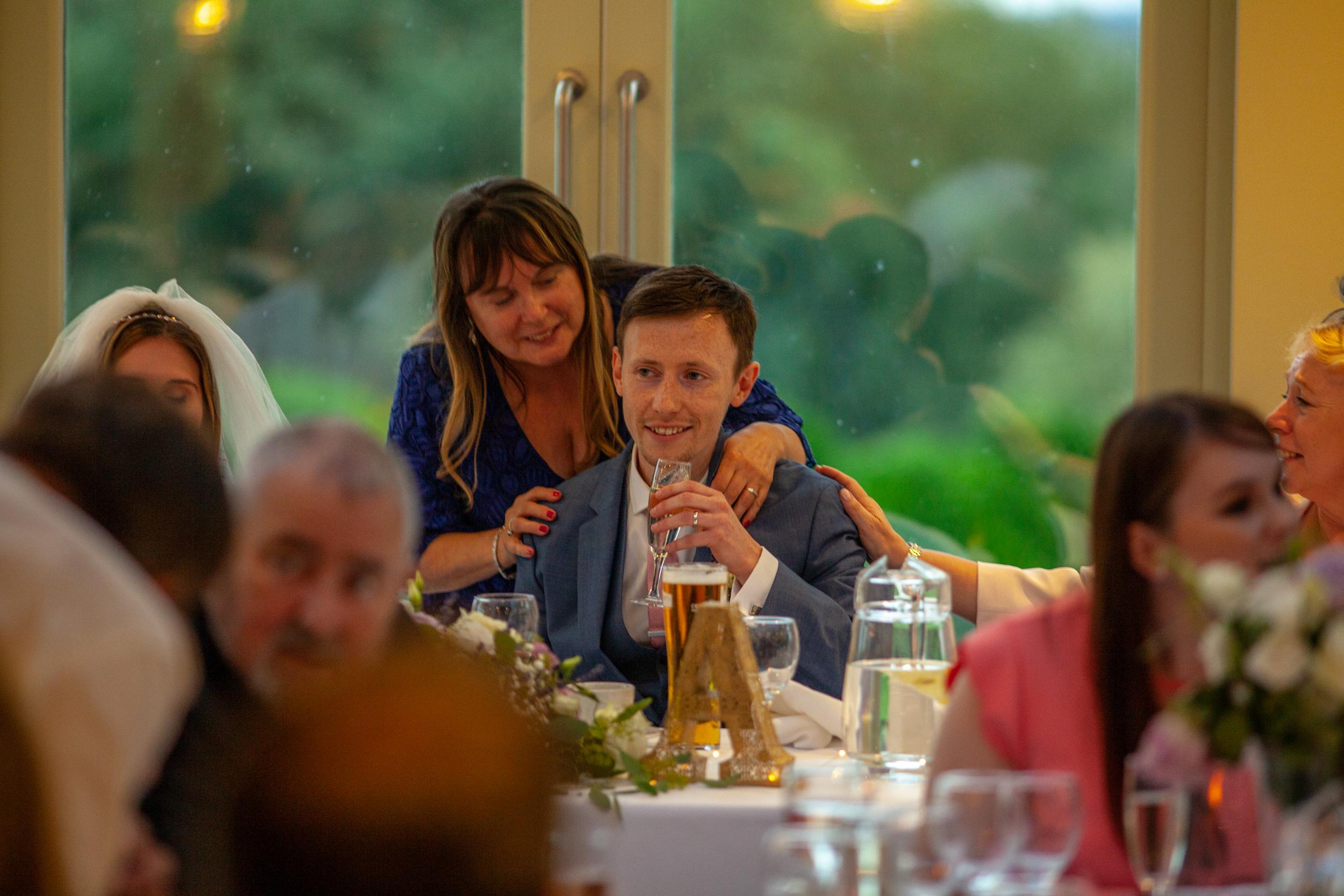 Charringworth-Manor-Wedding-Photography41.jpg